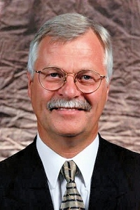 AlbertMarringer