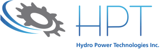 Hydro Power Technologies