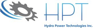 Hydro Power Technologies